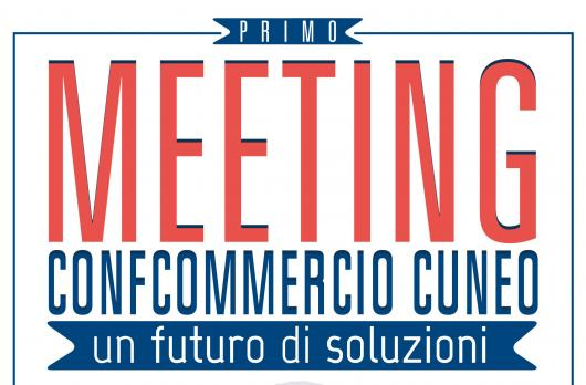 Confcommercio_Meeting