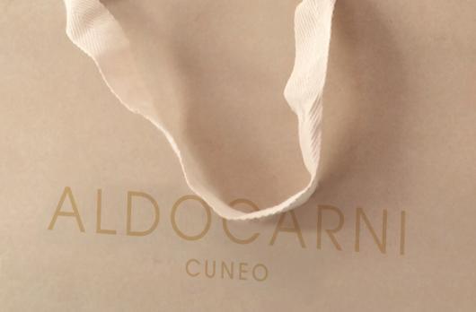 Aldo Carni - Borse