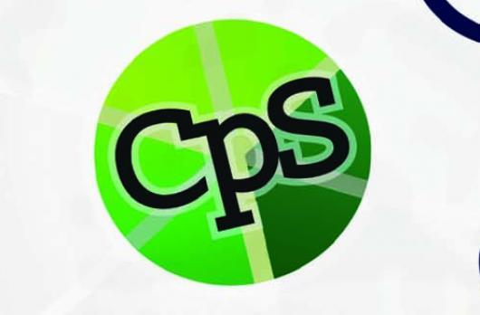 Sereno_CPS