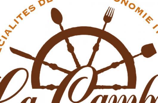 Partners | La Cambuse