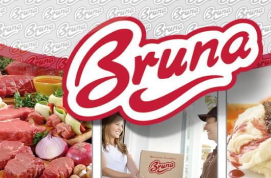 """<a href=""""http://www.brunacarni.com"""" target=""""_blank"""">www.brunacarni.com</a>"""