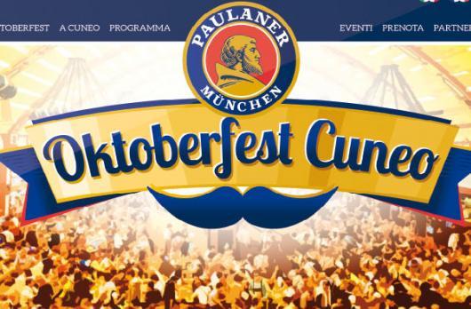 """<a href=""""http://www.oktoberfestcuneo.it"""" target=""""_blank"""">www.oktoberfestcuneo.it</a>"""