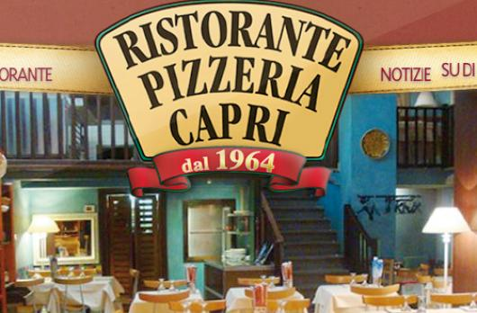 "<a href=""http://www.pizzeriacapricuneo.it"" target=""_blank"">www.pizzeriacapricuneo.it</a>"