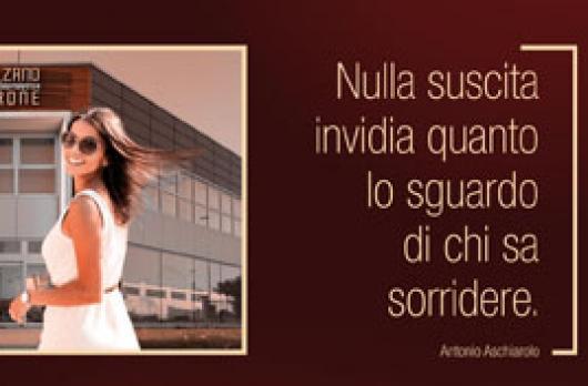 Clinica_Od_Salzano_Tirone