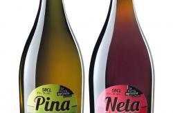 La Pineta - Birra Pina e Neta
