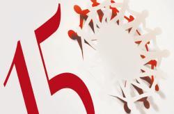 Partners | CCIAA - 150 anni