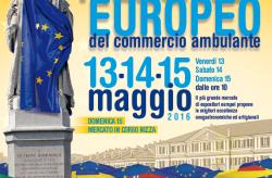 Mercato_Europeo_2016
