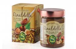 Olio Rinaldi - Rinaldella