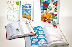 Partners | Fondazione CRC - Agenda