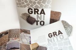 Euro Pietre - Brochure Granito
