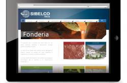 "<a href=""http://www.sibelco-italia.com"" target=""_blank"">www.sibelco-italia.com</a>"