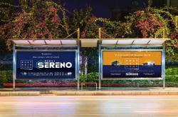 Partners | Gruppo Sereno