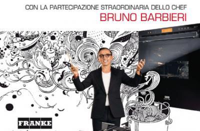 Sereno_Bruno_Barbieri