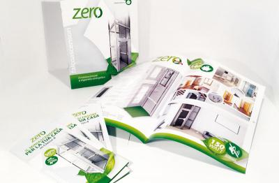 Partners | Falco Ascensori - Brochure Zero