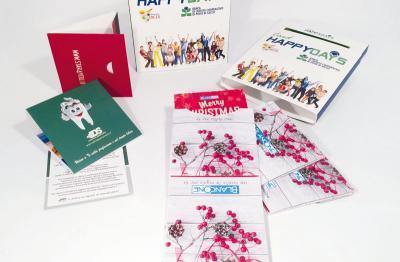 Partners | Arobase - Astucci e card
