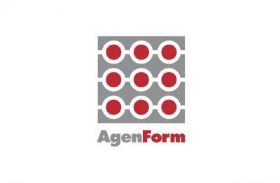 Agenform