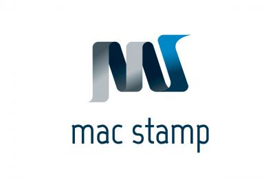Partners | Mac Stamp