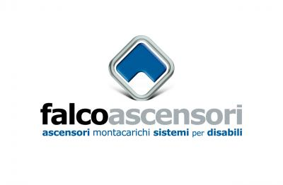 Partners | Falco Ascensori