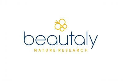Partners | Beautaly