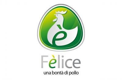 Partners | Carnè - Pollo Felice
