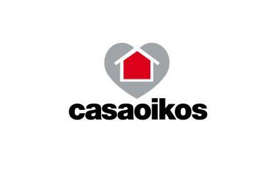 Partners | CasaOikos