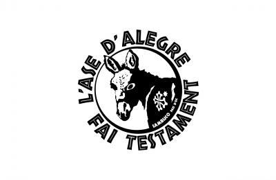 L'Ase d'Alegre