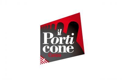 Partners | Il Porticone