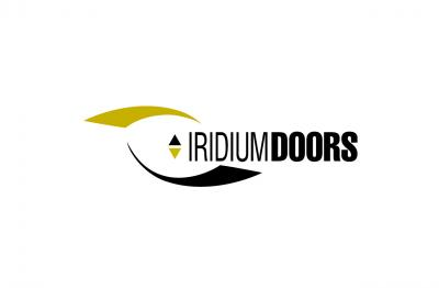 Partners | Iridium Doors