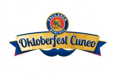 Oktoberfest_Cuneo
