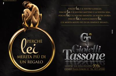 Gioielli_Tassone_Lei