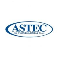ASTEC Fratelli Vercellone