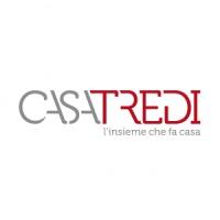 CASATREDI