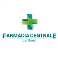 Farmacia_Boeri