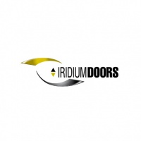 Iridium Doors