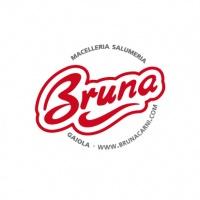 Bruna Carni
