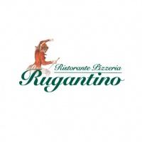 Pizzeria Ristorante Rugantino