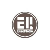 Euro Pietre