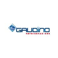 Gaudino Srl