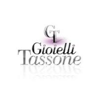Gioielli Tassone