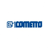 Industrie Cometto Spa