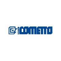Industrie Cometto Spa