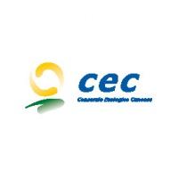 CEC - Consorzio Ecologico Cuneese