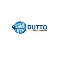 Dutto