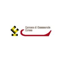 CCIAA Cuneo