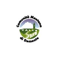 Comunità Montana Valle Stura