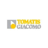 Tomatis Giacomo