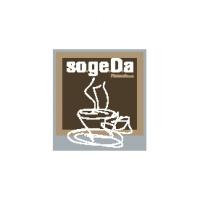 Sogeda