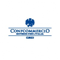 Confcommercio Cuneo