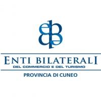 Enti_Bilaterali