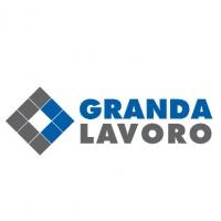 Granda_Lavoro
